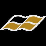 First Western Bank Logo